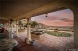 5770 Hacienda Ranch Road - Photo 52