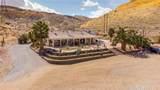 5770 Hacienda Ranch Road - Photo 10