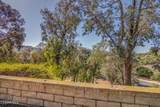 1101 Old Ranch Road - Photo 21