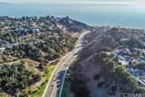 16169 Sunset Boulevard - Photo 15