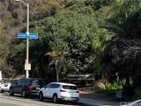 16169 Sunset Boulevard - Photo 16