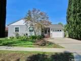 6445 Enfield Avenue - Photo 1
