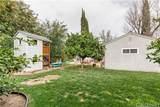 6445 Enfield Avenue - Photo 18
