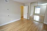 31554 Agoura Road - Photo 10