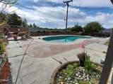 5450 Vista Del Arroyo Drive - Photo 2