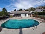 5450 Vista Del Arroyo Drive - Photo 3