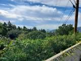 5450 Vista Del Arroyo Drive - Photo 4