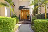 610 Montecito Drive - Photo 2