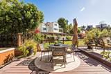 610 Montecito Drive - Photo 16
