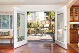 610 Montecito Drive - Photo 20