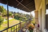 610 Montecito Drive - Photo 28