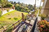610 Montecito Drive - Photo 29