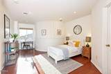610 Montecito Drive - Photo 40