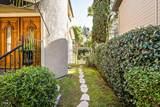 610 Montecito Drive - Photo 47