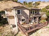 610 Montecito Drive - Photo 48