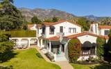 537 Altadena Drive - Photo 1