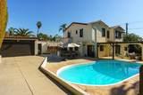 537 Altadena Drive - Photo 51
