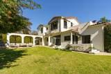 537 Altadena Drive - Photo 56