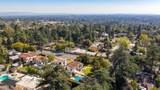537 Altadena Drive - Photo 60