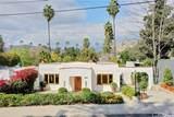 2717 El Roble Drive - Photo 45