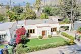 2717 El Roble Drive - Photo 47