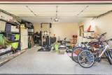 6830 Ranchito Avenue - Photo 31