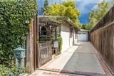 6830 Ranchito Avenue - Photo 6