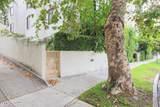 1670 Malcolm Avenue - Photo 29