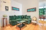 1670 Malcolm Avenue - Photo 10
