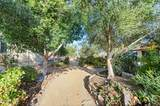 11343 Barranca Road - Photo 4