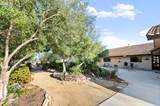11343 Barranca Road - Photo 47