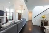 3112 Ferncrest Place - Photo 13