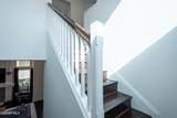 3112 Ferncrest Place - Photo 22