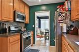 4048 Michael Avenue - Photo 4