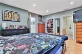 4048 Michael Avenue - Photo 5