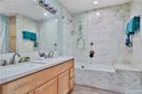 4048 Michael Avenue - Photo 7