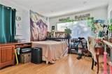 4048 Michael Avenue - Photo 9