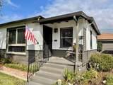 6573 Crowley Avenue - Photo 2