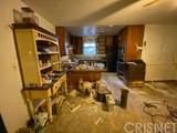8845 Laramie Avenue - Photo 8