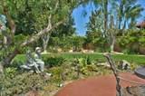 2205 Spyglass Trail - Photo 30