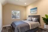 3236 Royal Oaks Drive - Photo 12