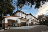 3236 Royal Oaks Drive - Photo 17