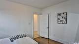 5435 7th Avenue - Photo 22