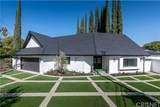 17003 Rancho Street - Photo 2