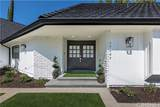 17003 Rancho Street - Photo 5