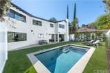 17003 Rancho Street - Photo 45