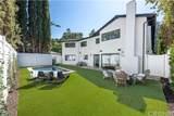 17003 Rancho Street - Photo 46