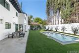 17003 Rancho Street - Photo 49