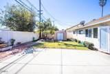 4010 San Simeon Avenue - Photo 20