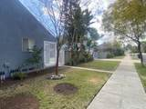 573 Daroca Avenue - Photo 37